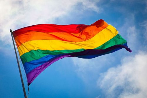 1280px-rainbow_flag_breeze